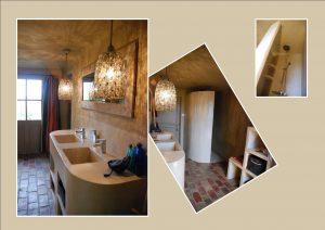 salle bain nad book